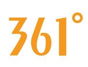 361 - Wajiira