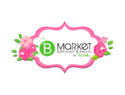 Bmarket - Barranquilla