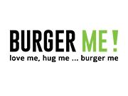 Burgerme - Barranquilla