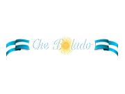 Che Boludo - Barranquilla