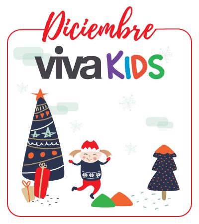 Viva Kids