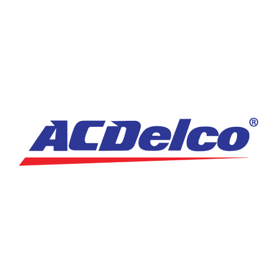 ACDelco - Laureles