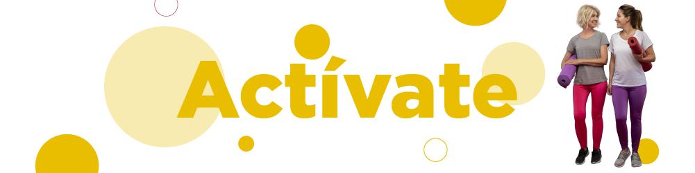 Activate - Envigado