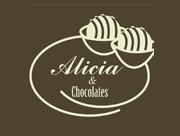 Disfrutta y Alicia & Chocolates - Tunja