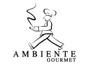 Ambiente Gourmet - Laureles