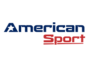 American Sport - Barranquilla