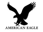 American Eagle - Envigado
