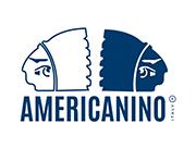 Americanino - Envigado