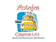 Antojos Caseros - Buenaventura