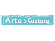 Arte y Costura - Laureles