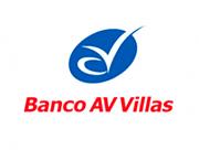 Banco Av Villas - Tunja