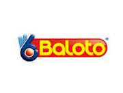 Baloto - Envigado
