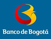 Banco de Bogotá - Envigado