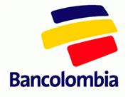 Cajero Bancolombia - Fontibon