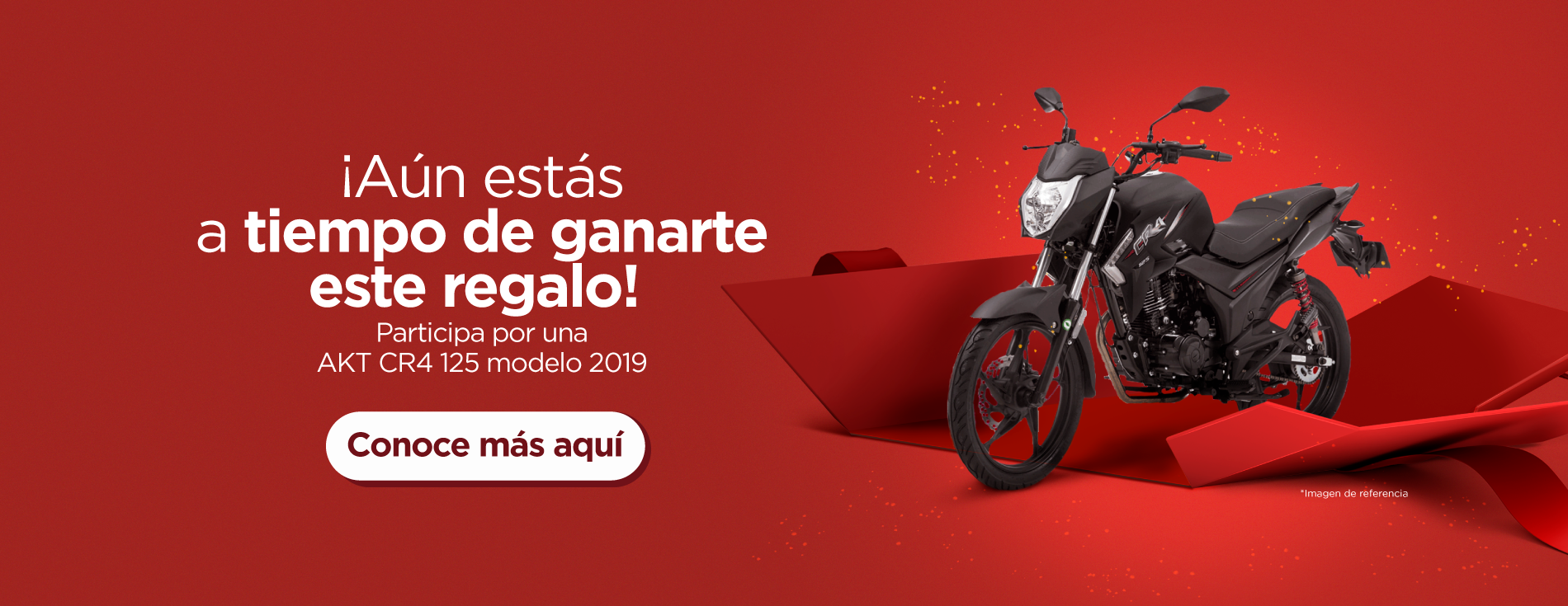 Ventajas de una moto en Bogotá - Fontibón