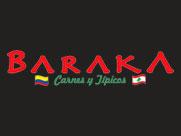 Baraka - Barranquilla