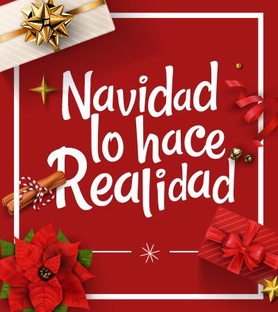 Agenda Navideña - Barranquilla