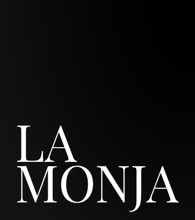 La Monja - Barranquilla