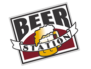 Beer Station - Villavicencio