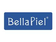 Bella Piel - Tunja
