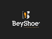 BeyShoes - Barranquilla
