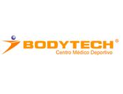 Bodytech - Barranquilla