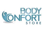 Body Confort Store - Envigado