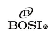 Bosi - Envigado