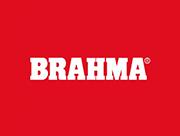 Brahma - Barranquilla