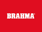 Brahma - Tunja