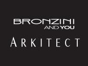 Arkitect - Bronzini - Envigado