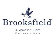 Brooksfield - Villavicencio
