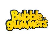 Bubble Gummers - Wajiira