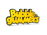 Bubble Gummers - Sincelejo