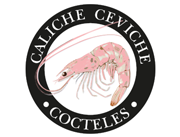 Caliche Ceviche - Villavicencio