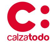 Calzatodo - Tunja