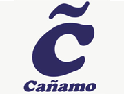 Cañamo - Wajiira