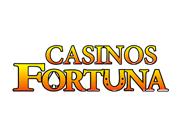 Casinos Fortuna - Villavicencio