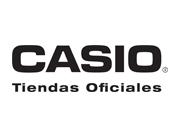 Casio - Barranquilla