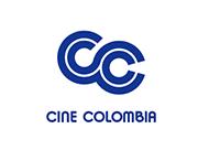 Cine Colombia - Villavicencio