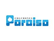 Colchones Paraíso - Tunja