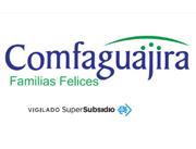 Comfaguajira - Wajiira