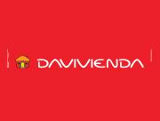 Davivienda Cajero - Palmas
