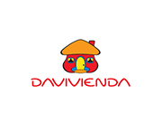 Banco Davivienda - Laureles
