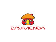 Davivienda - Tunja