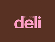 Deli - Laureles