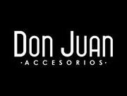 Don Juan Accesorios - Tunja