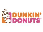 Dunkin' Donuts - Laureles