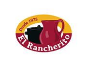 El Rancherito - Palmas