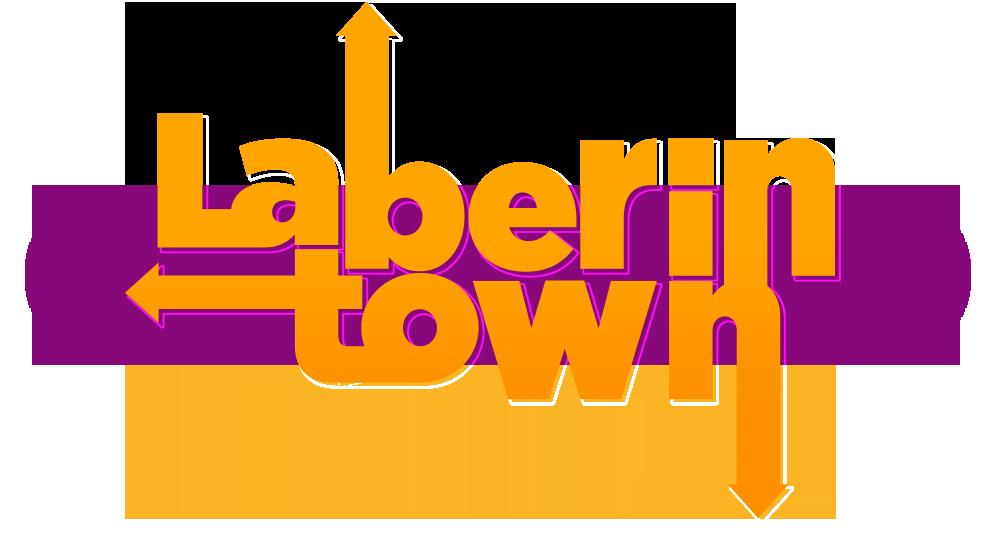 Laberintown - Envigado